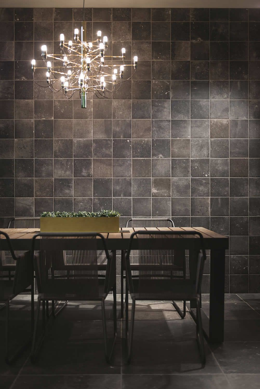 Kronos Carriere Namur 60x60 Cm 8426 Porcelain Stoneware Stone On Bathroom39 At 41 Euro Sqm Tiles Ceramic Floor Bathroom Kitchen