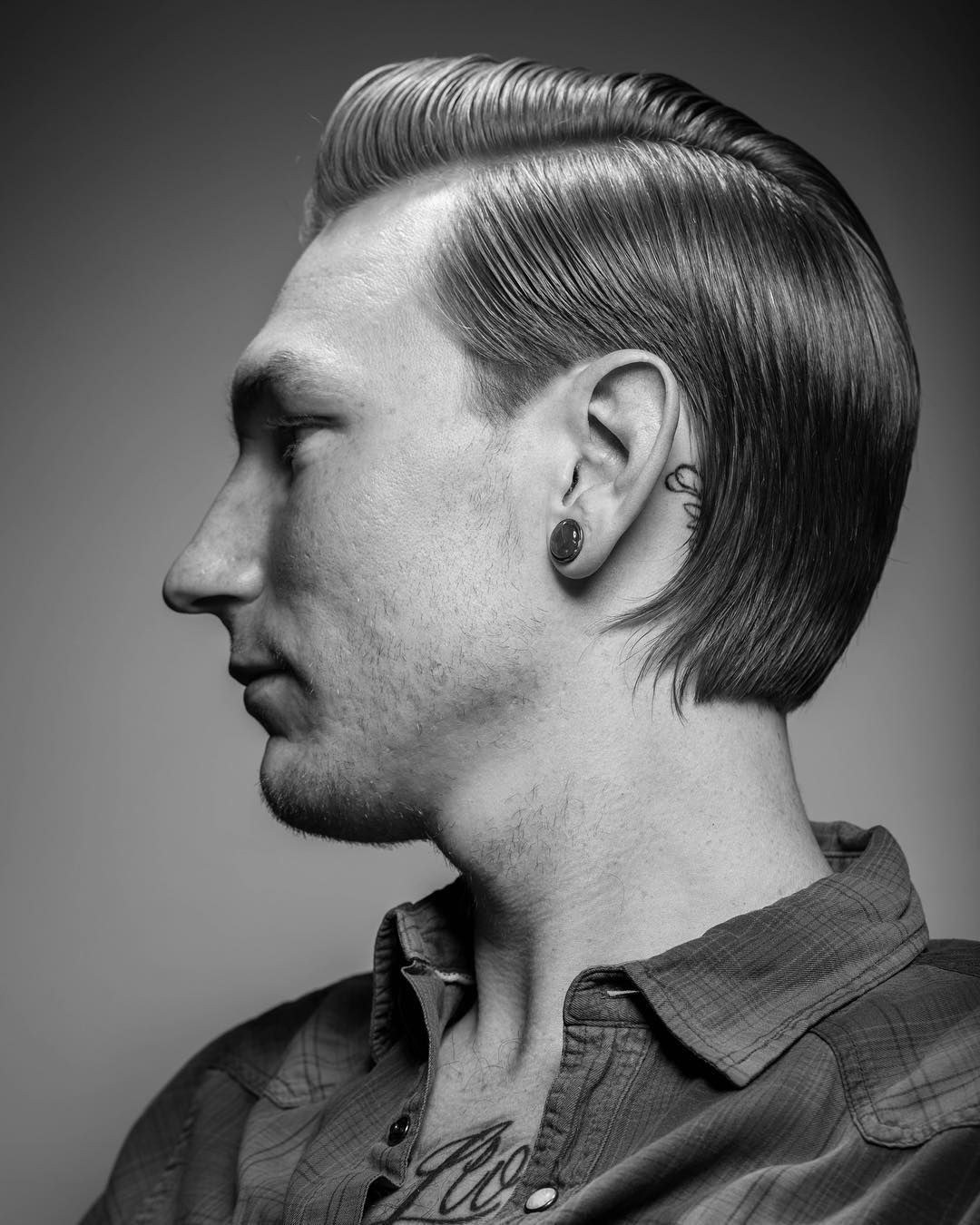 13 ultra modern mullet haircuts & style | mullet hairstyles