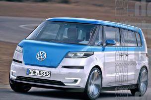 Vw T6 Multivan 2015 Preise Vw Bus Vw T5 Und Volkswagen