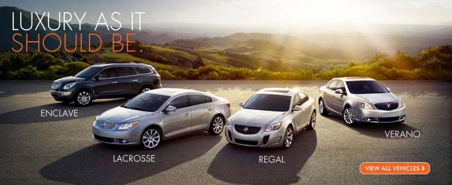 Awesome Buick Products! Buick, Buick enclave, Buick gmc