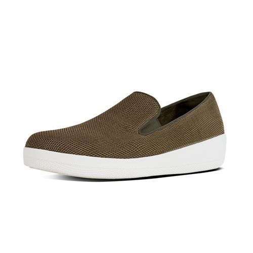 b6a7c9962ea9 Superskate™ Knit Loafers