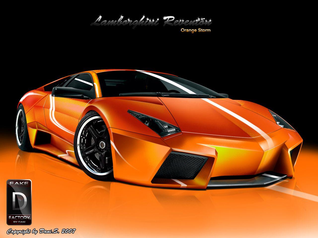 Lamborghini Wallpapers 442 Jpg 1280 960 Lamborghini Reventon Best Lamborghini Lamborghini