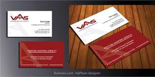 Image result for oil and gas business cards oil and gas image result for oil and gas business cards reheart Image collections