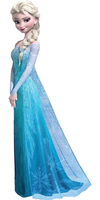 10 ideas para una fiesta Frozen! (con imprimibles! gratis ...