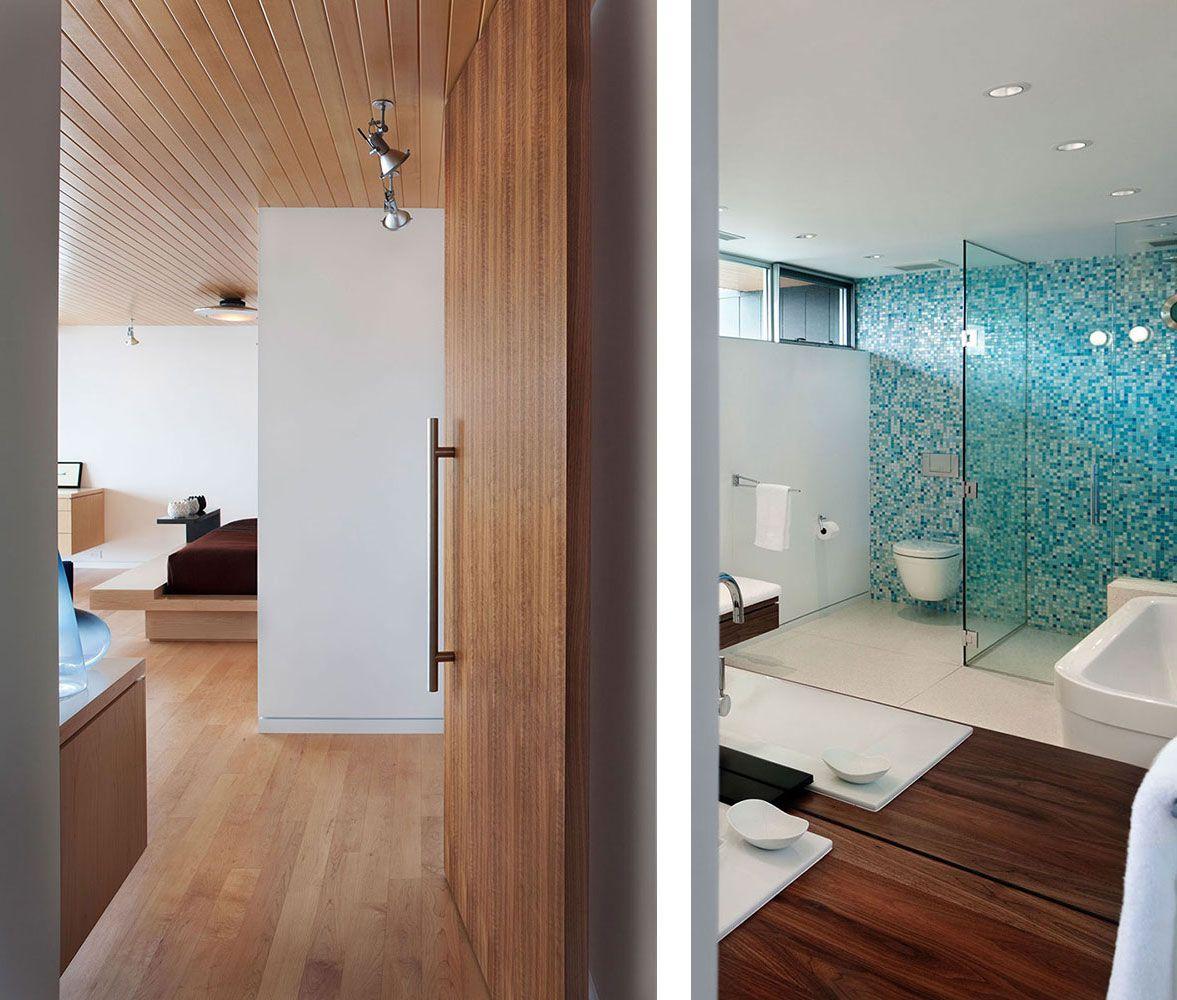 parket in de badkamer bathroom parquet badkamer parket