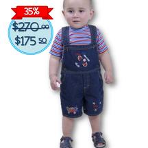 Baby & mom | El Merkato ® 2015 | El lugar para comprar y vender