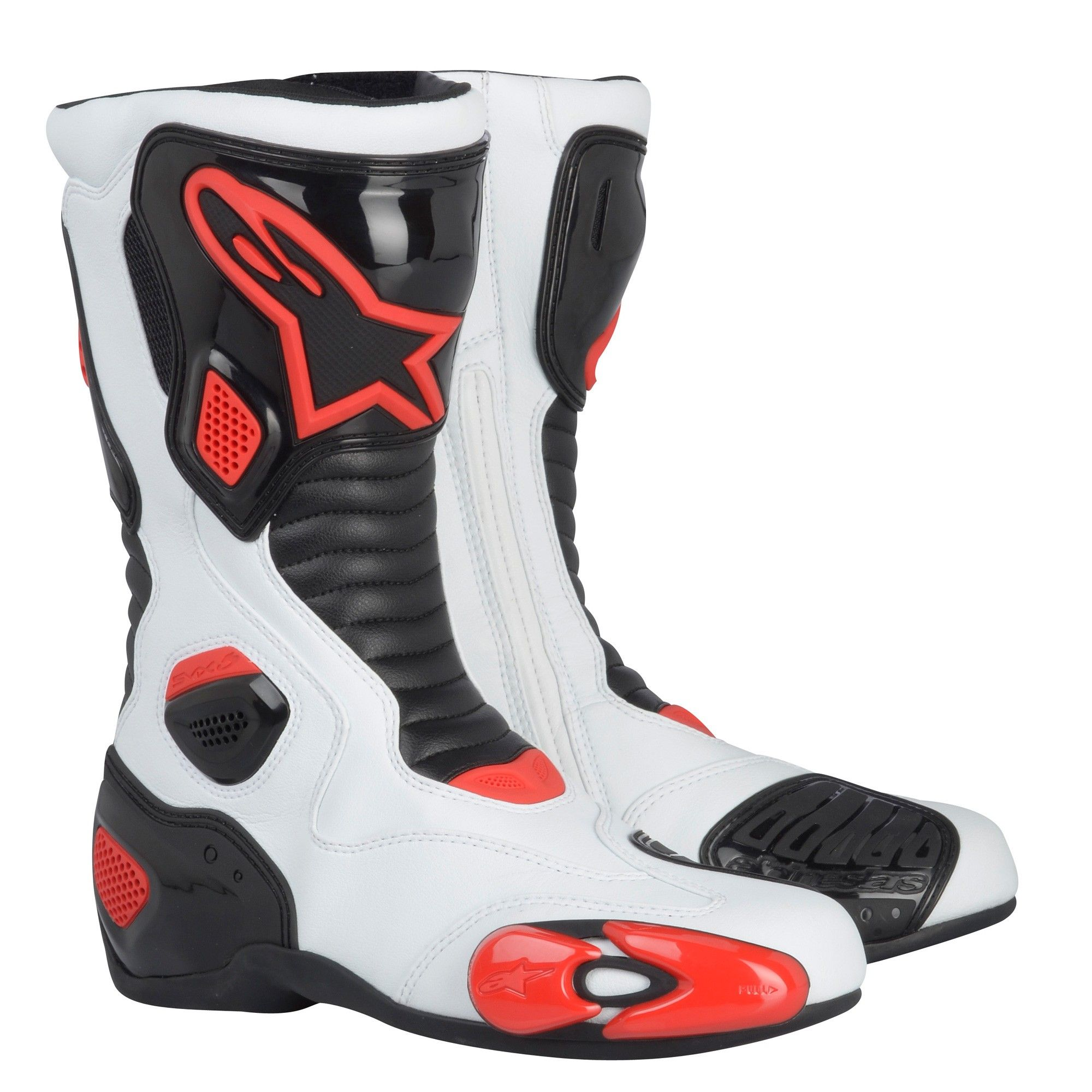 Alpinestars Racing Replica 1 Piece Leather Suit Boots Mens Motorcycle Boots Women S Motorcycle Boots