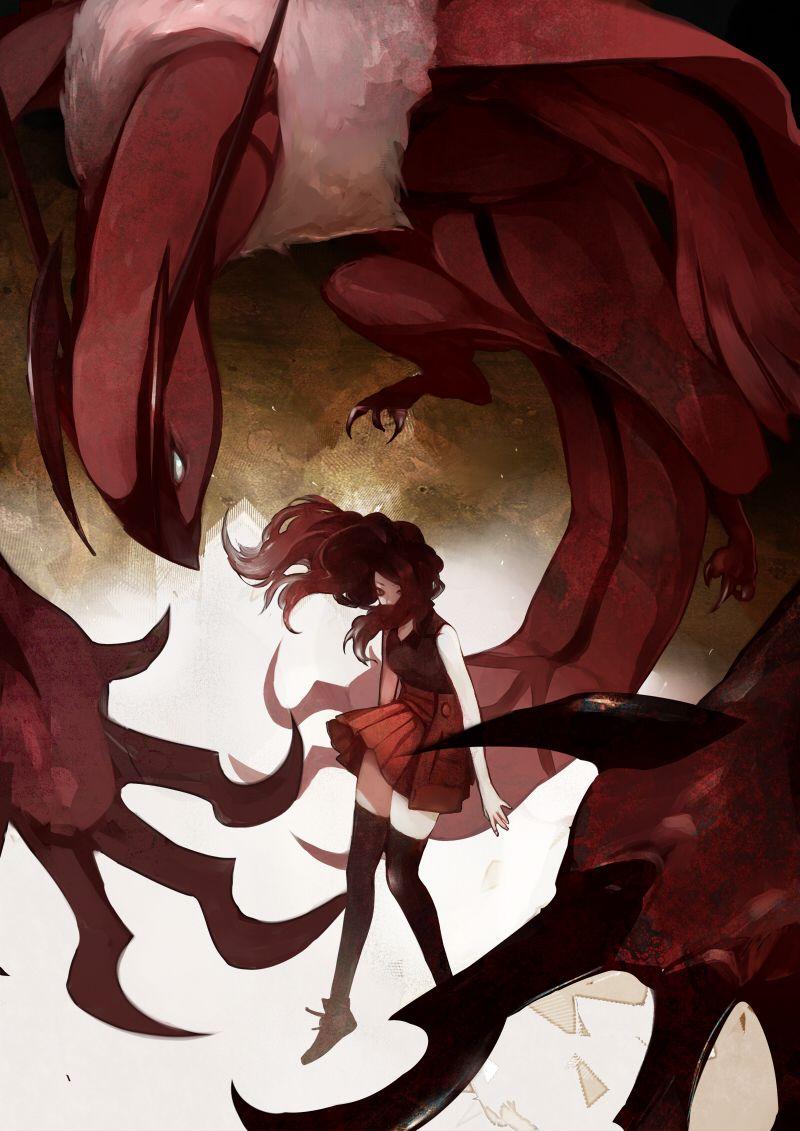 Comment Avoir Arceus Dans Pokemon Xy