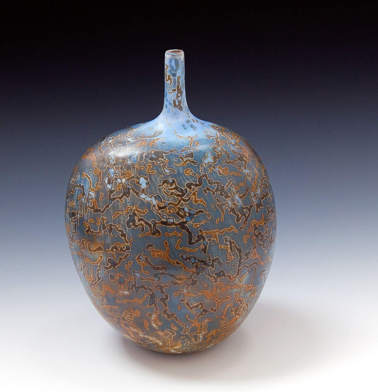 Liza riddle ceramics ceramics now contemporary ceramics pottery reviewsmspy