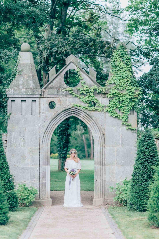Zarte Bohemian Romantik Im Schlosshotel Munchhausen Fotografie Anja Schneemann Hochzeitsfoto Idee 60 Hochzeitstag Hochzeitswahn