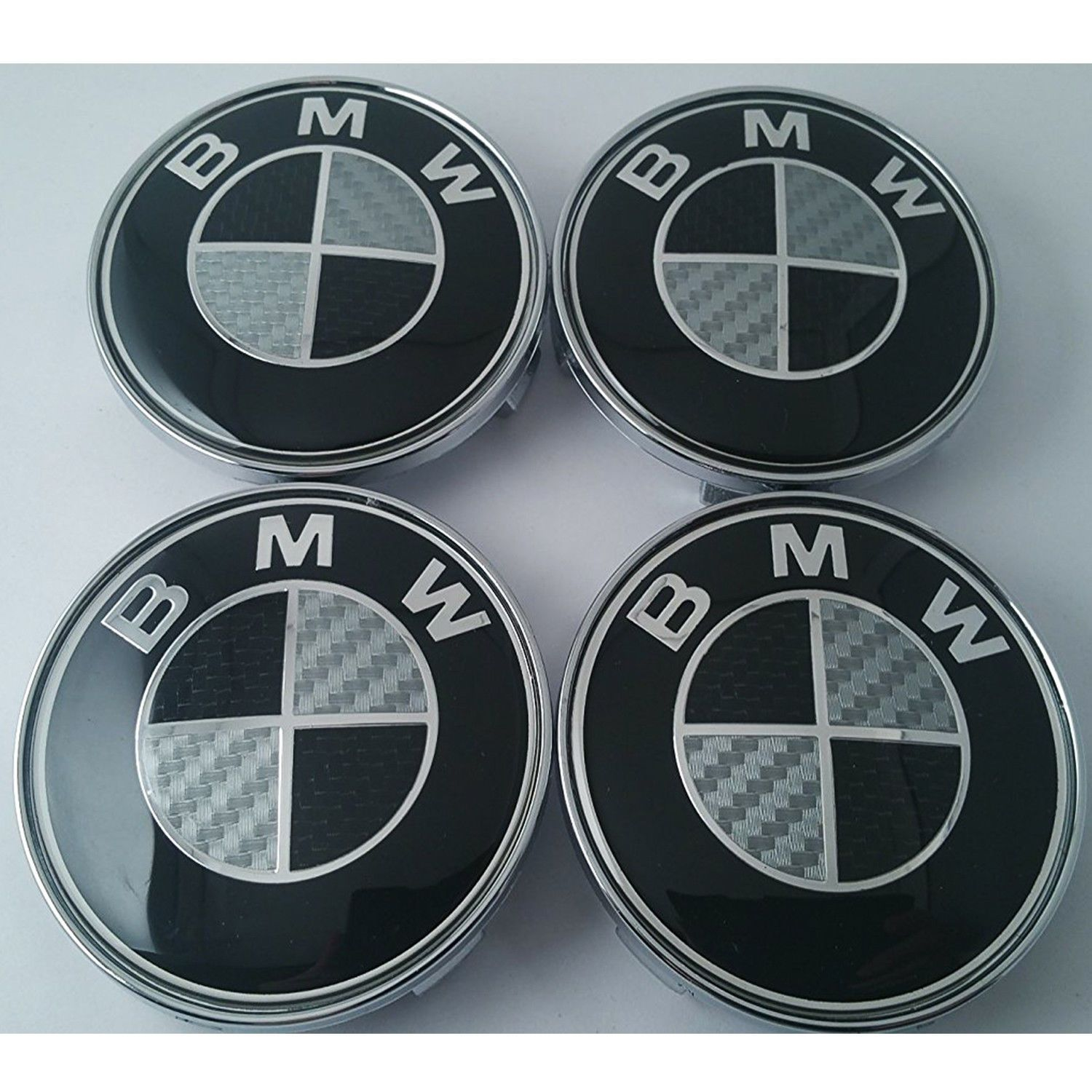 cheap on badge x at deals sh caps akuza wheel shopping emblem find guides line by get blue center bmw quotations