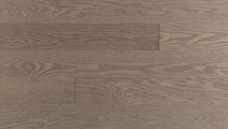 Red Oak Shadow Mercier Wood Flooring For My Next Home