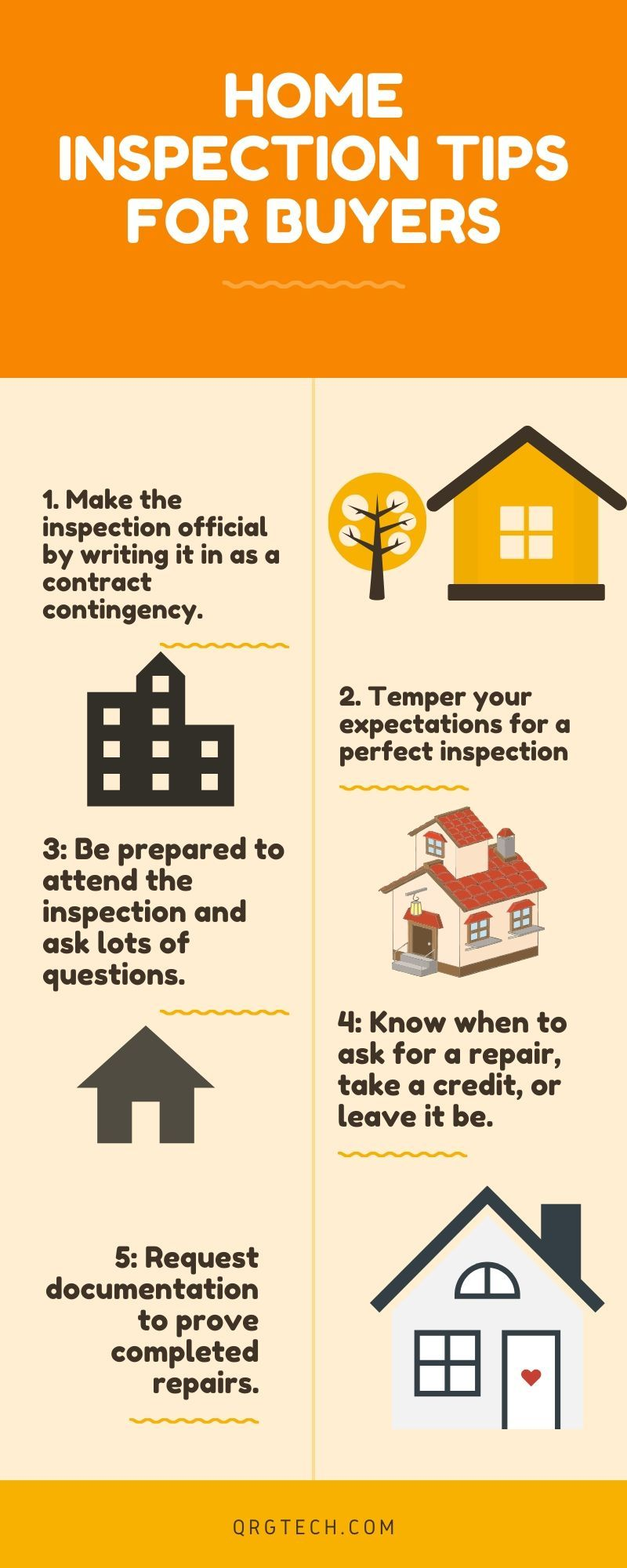 5 home inspection tips for buyers home inspection home