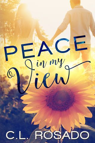 Peace in My View