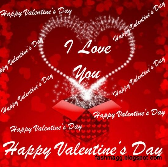 Atrractive valentines day greetings beautiful valentines day atrractive valentines day greetings m4hsunfo