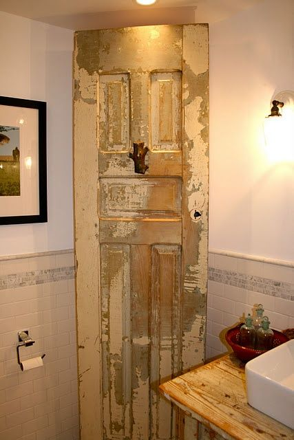 Old Cabinet Door Crafts Found On Ppebblespot Craft