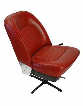 1970s range rover car seat lounge chair car seat office chairs