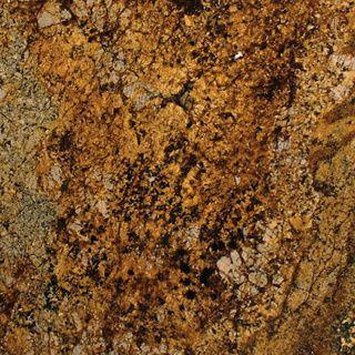 Best Color For Granite Countertops Granite Colors Mascarello