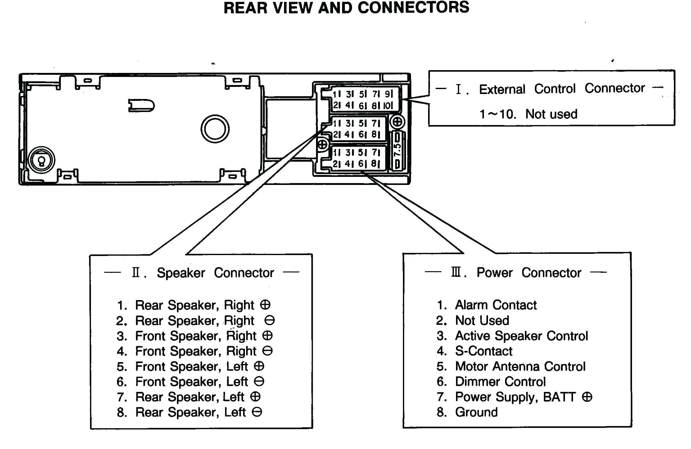 DIAGRAM] Bmw E46 Dme Wiring Diagram FULL Version HD Quality Wiring Diagram  - FACEWIRINGGUIDE.WEBGIF.ITWebgif.it