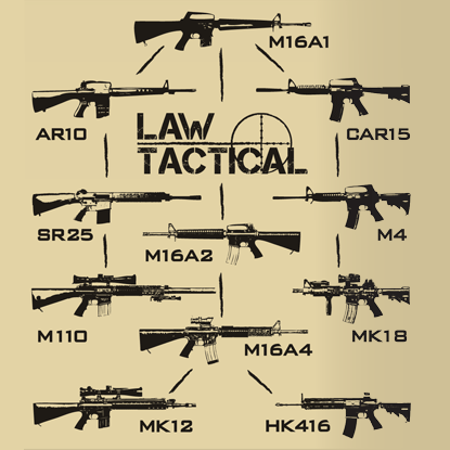 2012002 4 Gif 415 415 New Model Tactical Firearms