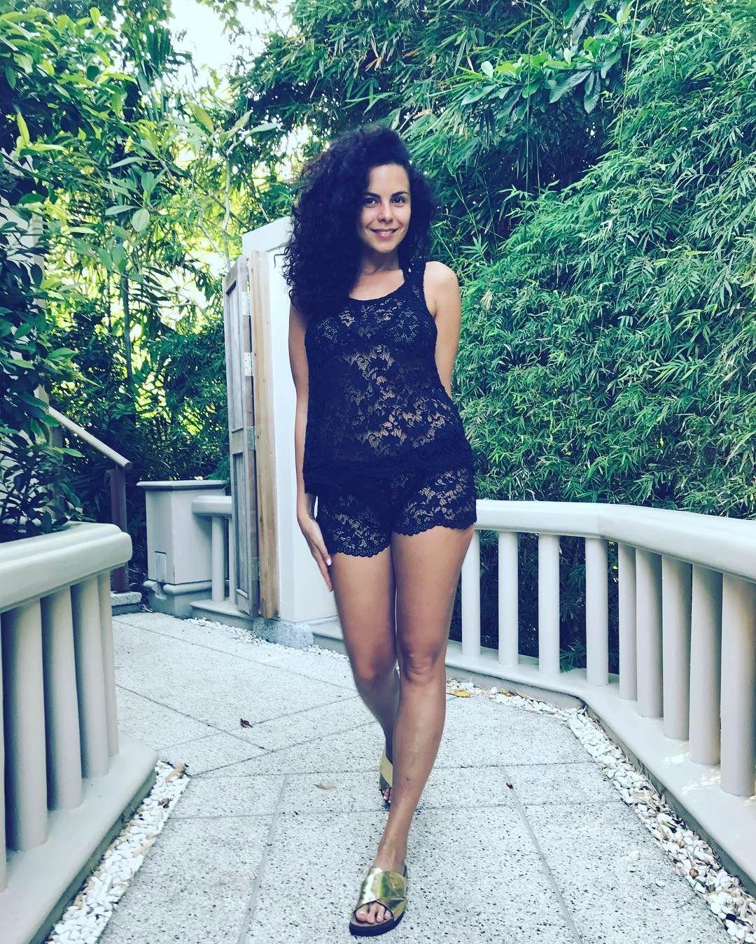 Instagram Anastasia Kamenskykh nude (35 foto and video), Tits, Bikini, Twitter, lingerie 2018
