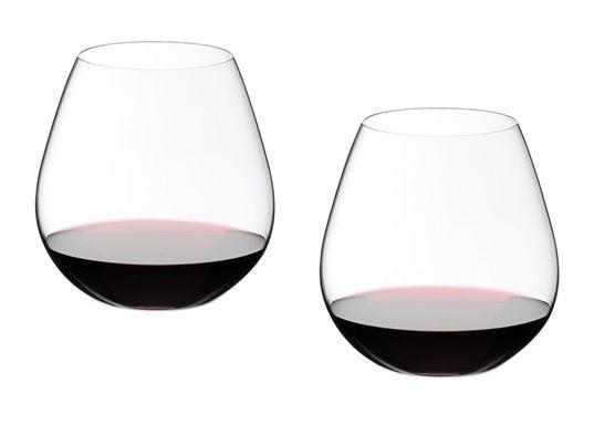O-Pinot Noir 2 kpl