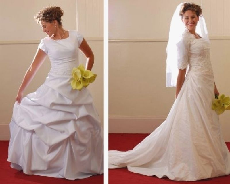 Great Wedding Dress Rentals Utah Pleasant To Help My Own Web Site
