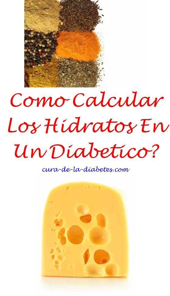 que no pueden comer los diabeticos tipo 1