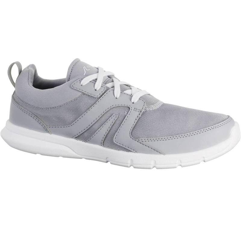 Gyaloglás Gyaloglás - Soft 100 női gyalogló cipő NEWFEEL - Gyaloglás ... a6a91f4994