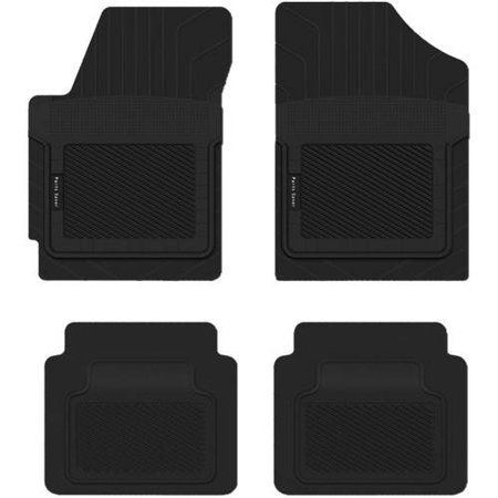Auto Tires Fit Car Car Mats Ford Flex