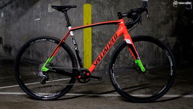 7e4fc6d624c 11spd: This week's best new bike gear | Bikes | Bike, Bicycle, Cool ...