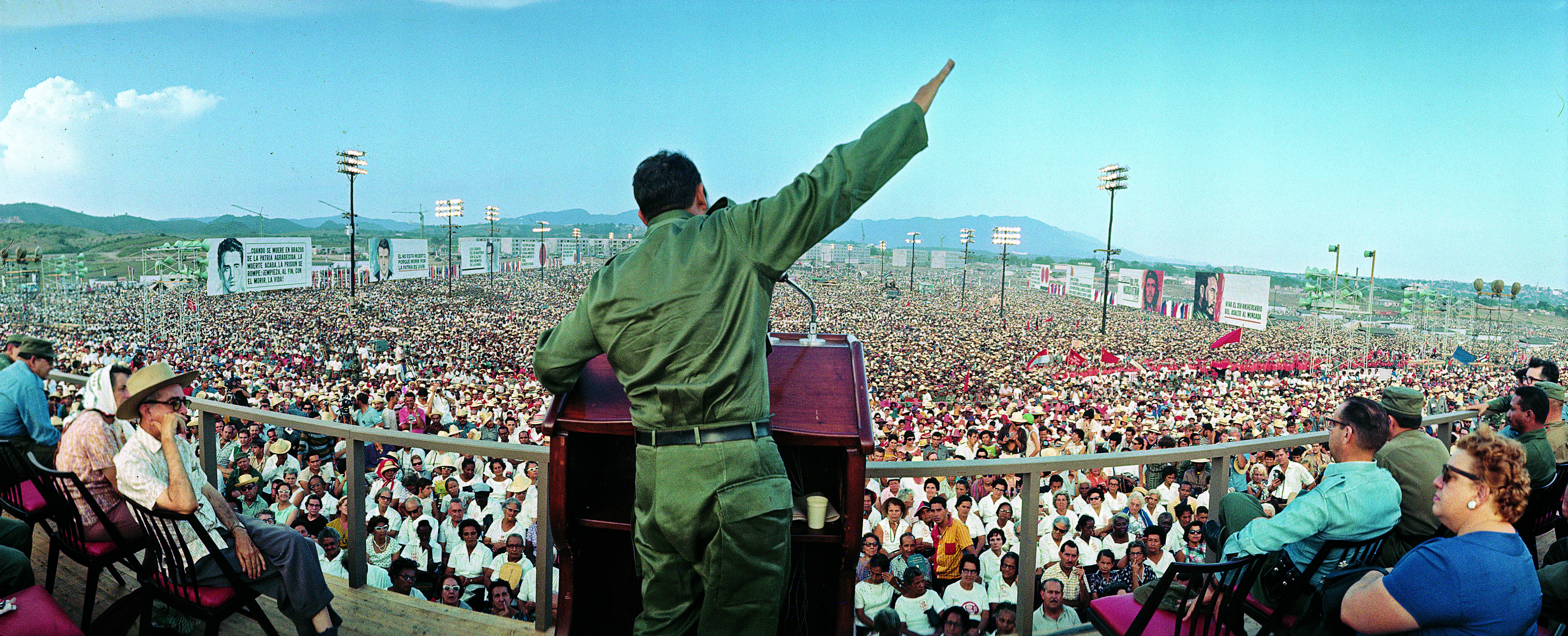 Cuba's Founding Father #Cuba #fidelcastro #90RazonesPorFidel #90Cumpleaños #FidelCastro #culture #history #stories #cubans #biography #rarebooks #writer #monument #monumental