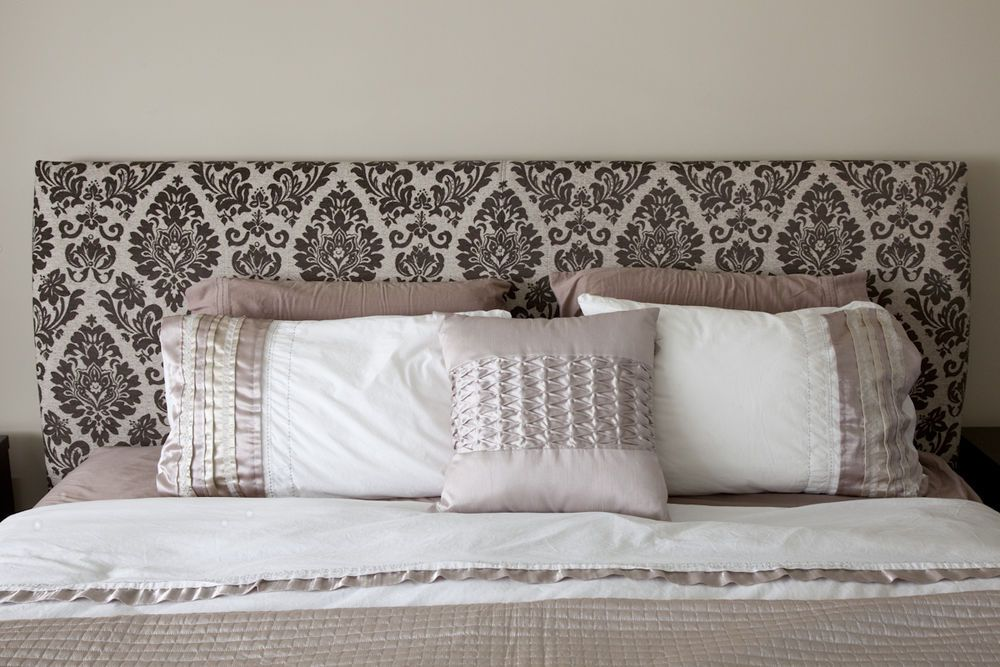 Domayne+King+Bed+Frame+with+Interchangeable+Headboard