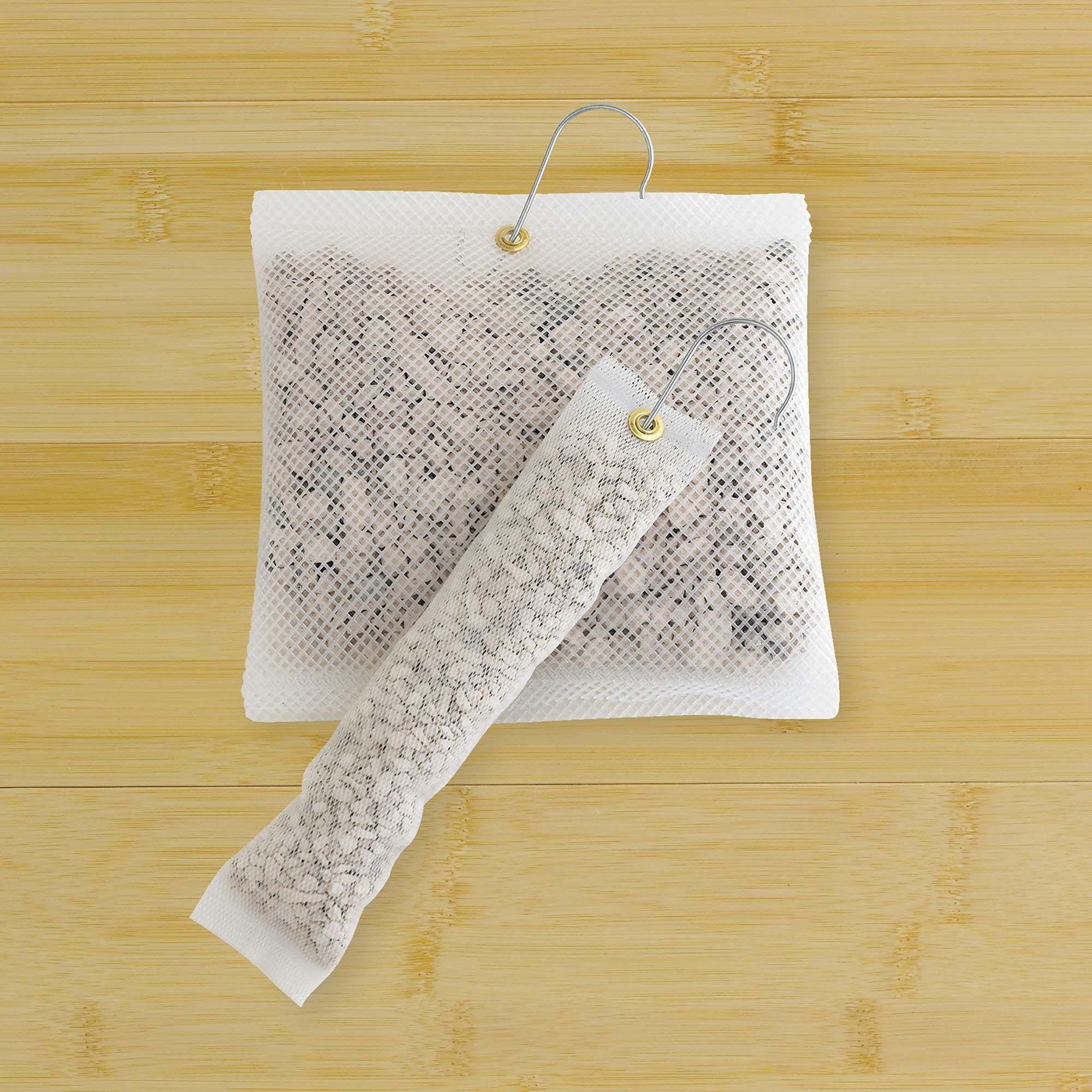 House Basement Odor Absorber Air Freshener Odor absorber