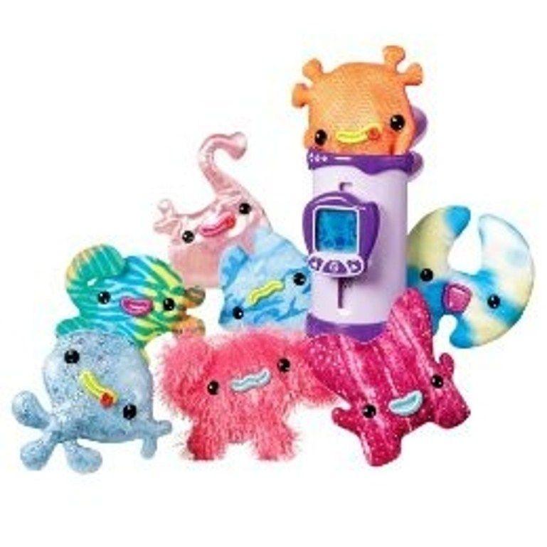 My Meebas Plushies 90s Toys 2000s Nostalgic Toys Retro Toys