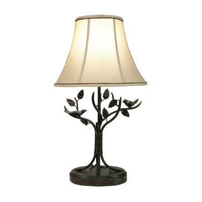 Style craft bp8168ds aged bronze iron bird and leaf table lamp style craft aged bronze iron bird and leaf table lamp birds of a feather flock to the style craft aged bronze iron bird and leaf table lamp aloadofball Image collections