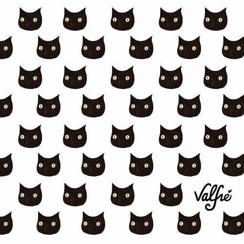valfre cat pattern