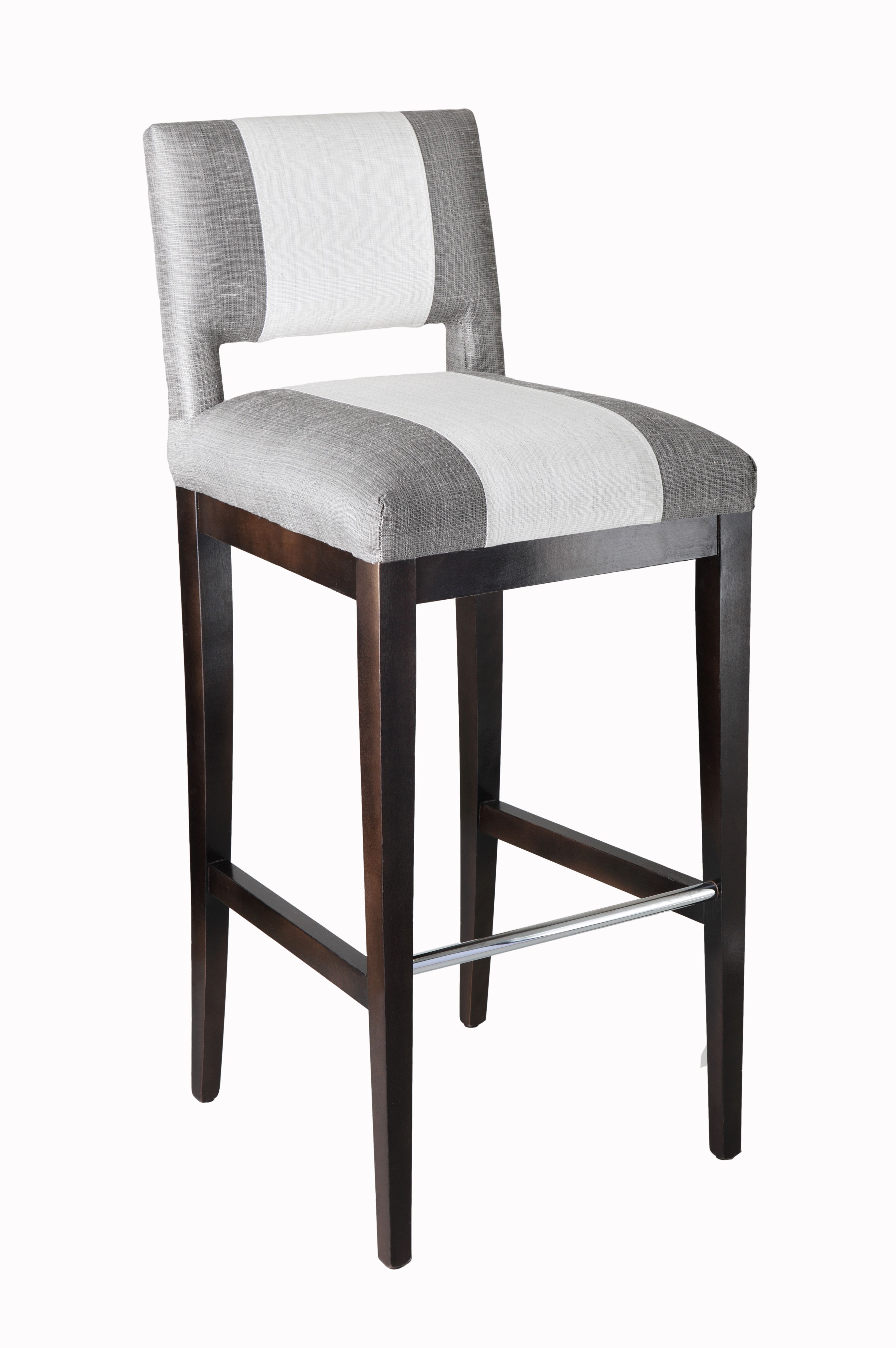 Pin by SBell on FURNITURE LIKES Pinterest