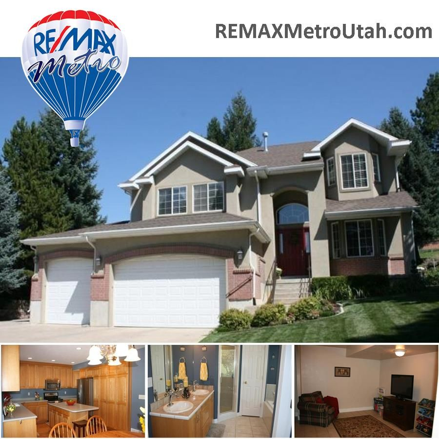 Home sold to see more homes for sale in utah visit