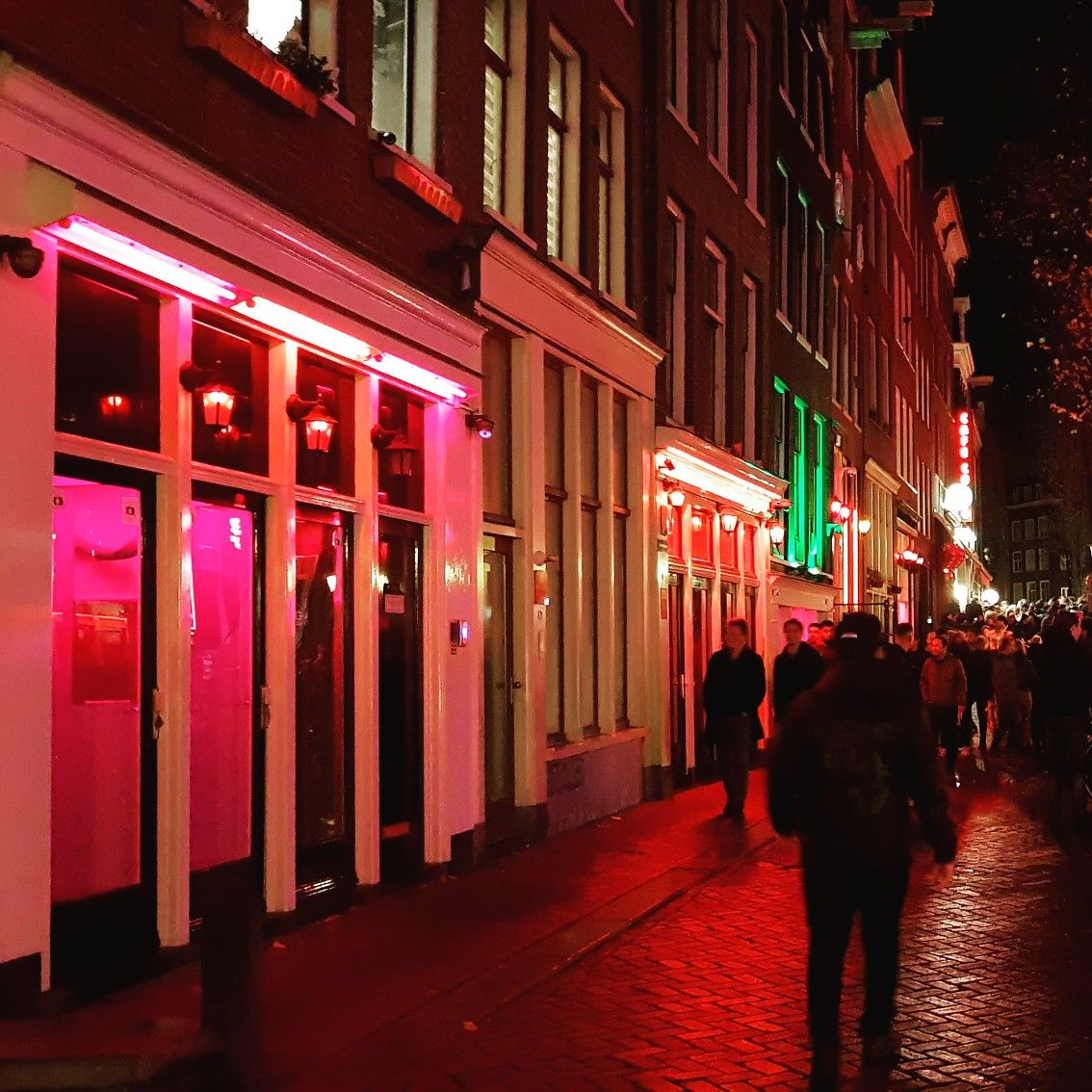 Pin By Life Of Dreams On Explore In 2020 Amsterdam Red Light