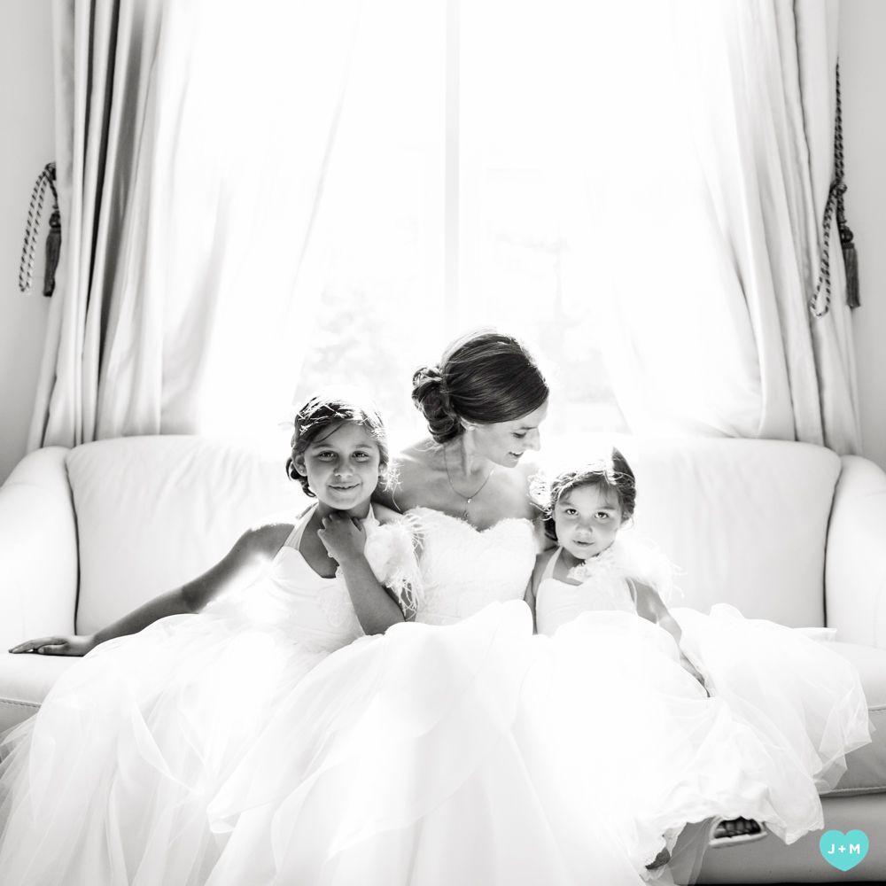 Jade and Matthew Take Pictures.  Tybee Island Wedding Chapel Bridal suite!