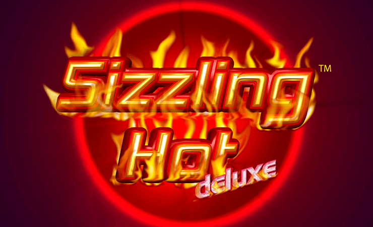 5 Sizzling Hot Free