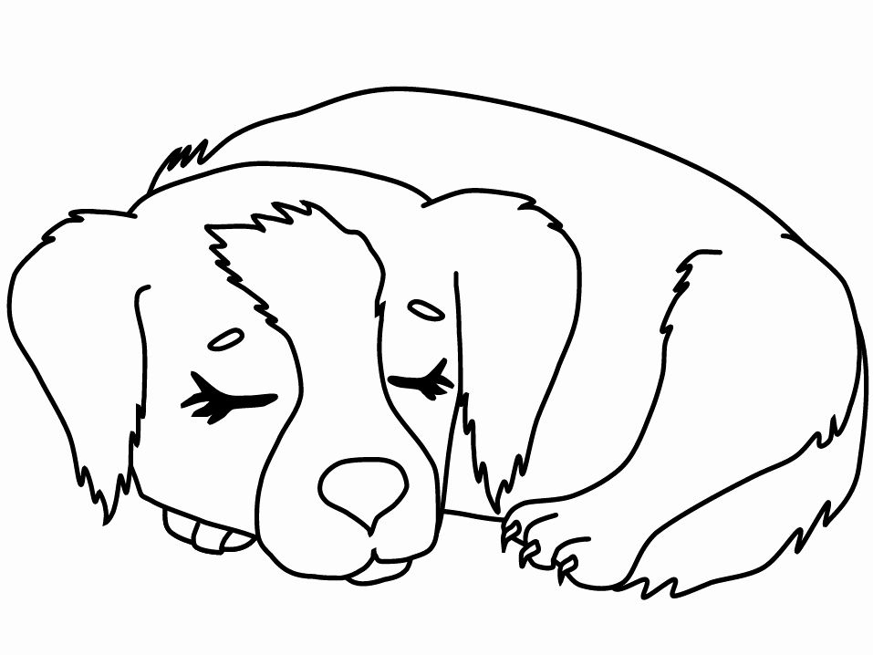 40 Coloring Pages Of Puppies In 2020 Dog Coloring Page Puppy Coloring Pages Animal Coloring Pages