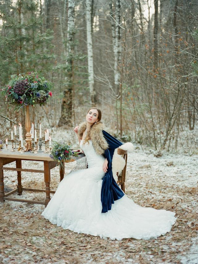 Winter Is Coming A Game Of Thrones Wedding November Wedding Dresses Wedding Themes Winter Winter Wedding Inspiration
