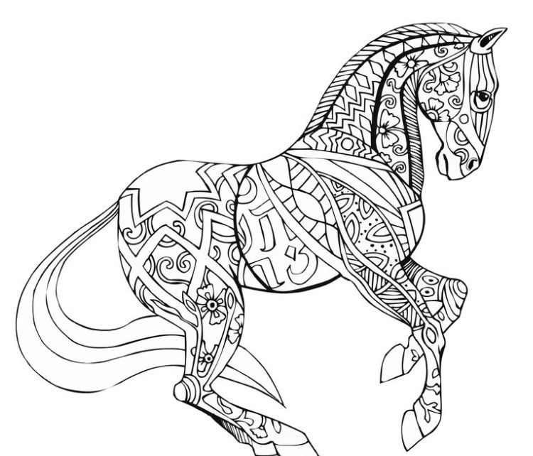 Odyssey scoop coloring pages | 642x750