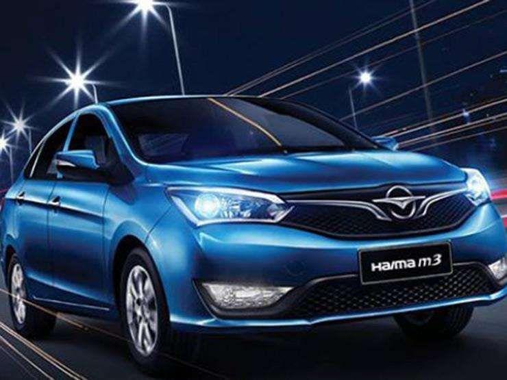 سوق سيارات المحترفين Car Bmw Bmw Car