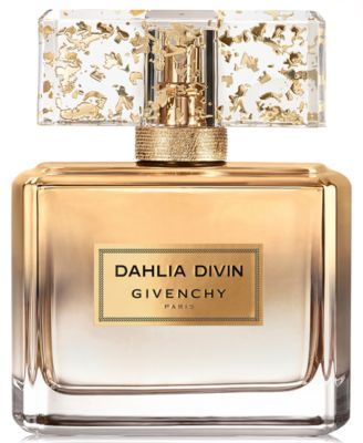 Le Dahlia De Fragrance Divin Parfum Collection In Eau 2019 Nectar KF1JlcT