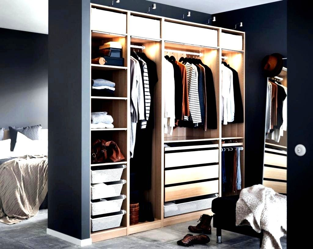 Ikea Planer Download Pax Planer Download Wohndesign In 2019 Bedroom Storage