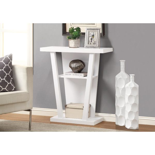 Sensational Wayfair Com Online Home Store For Furniture Decor Bralicious Painted Fabric Chair Ideas Braliciousco