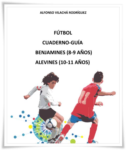 Futbolbase, escuelas, galicia, barbadas, entrenamientos, debate, consejos, salud, cantera fútbol, noticicias, arbitros, consejos,